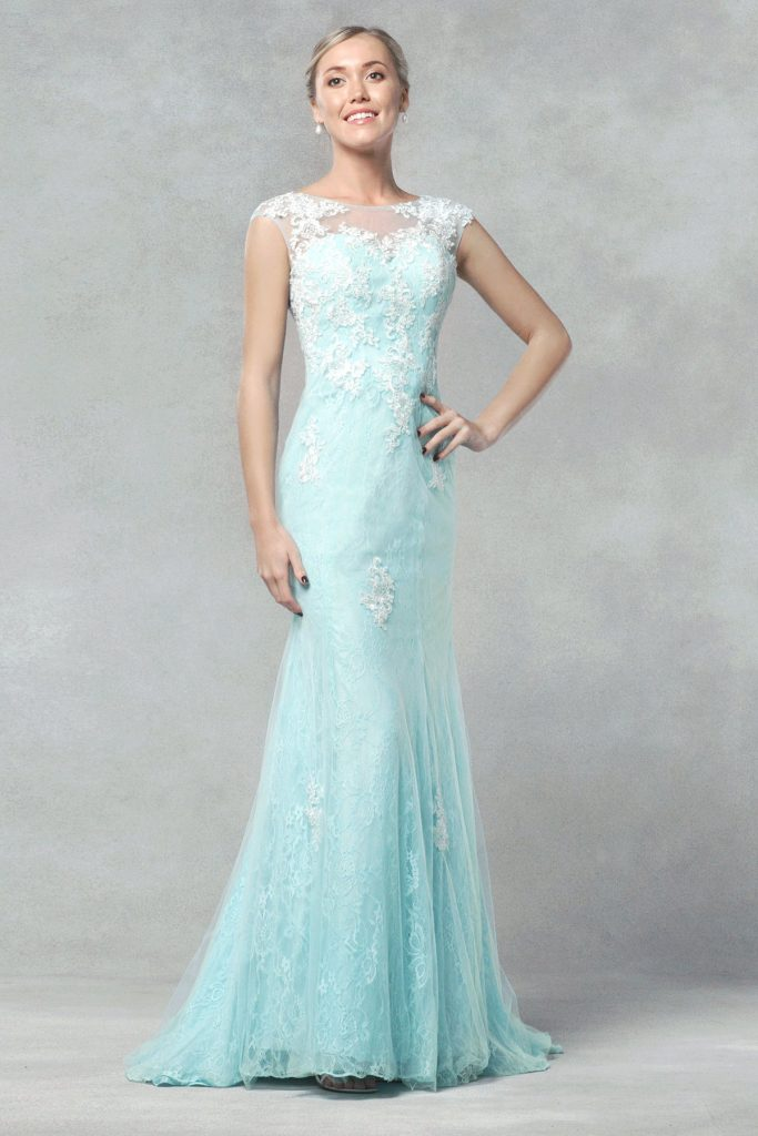 Pastel Prom Dresses From Lq Designs Find Your Dream Dress