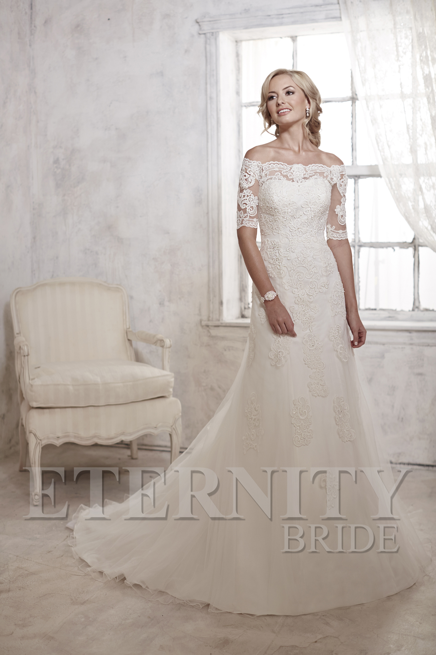 style d5306 by eternity find your dress