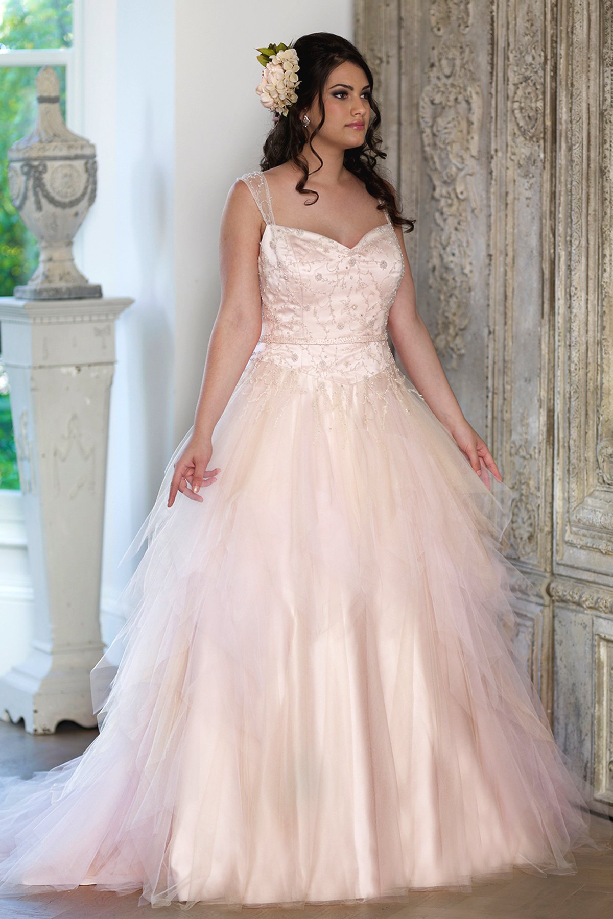 82a551a3260 Style SON91605 by Sonsie - Find Your Dream Dress