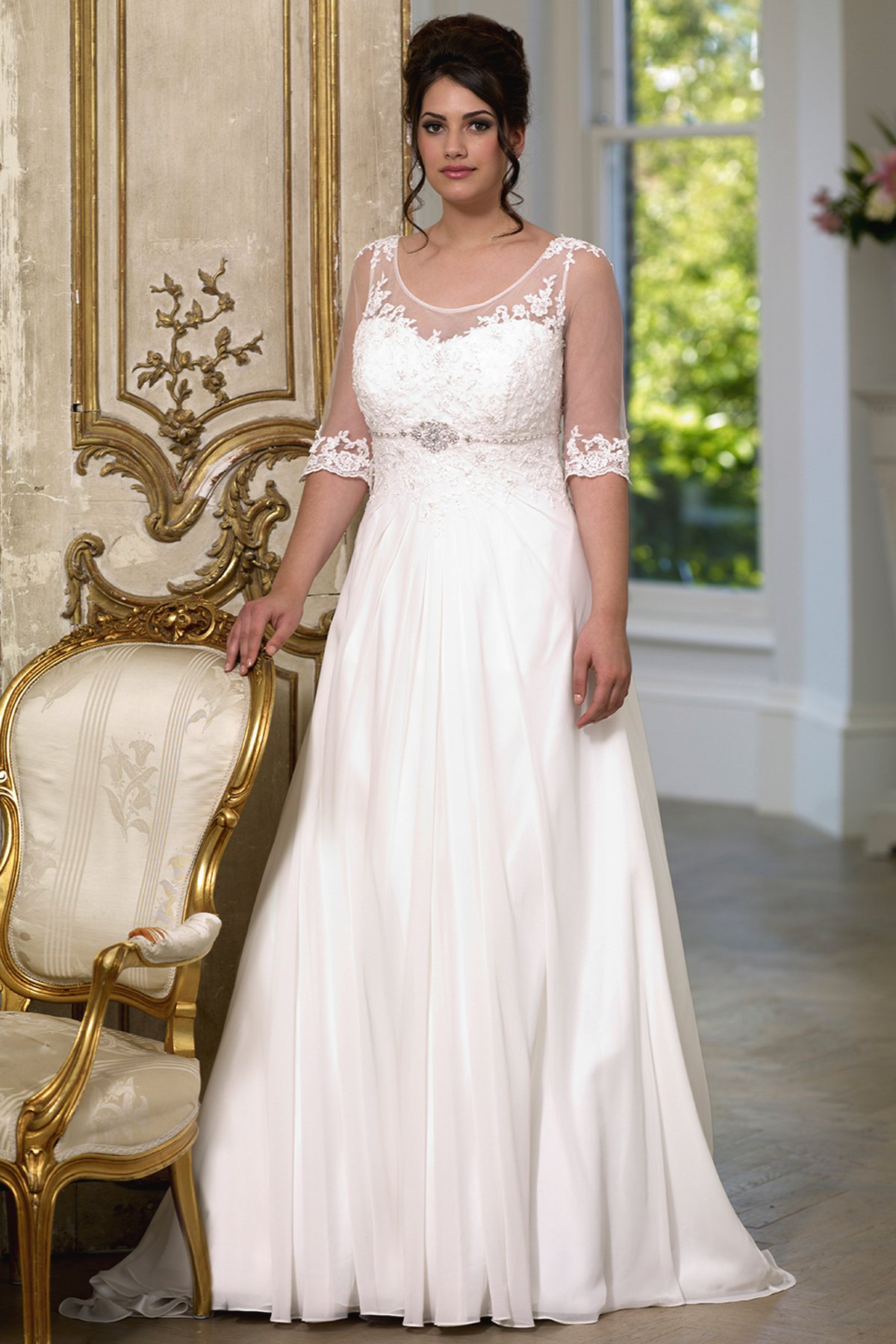Style SON91608 by Sonsie - Find Your Dream Dress