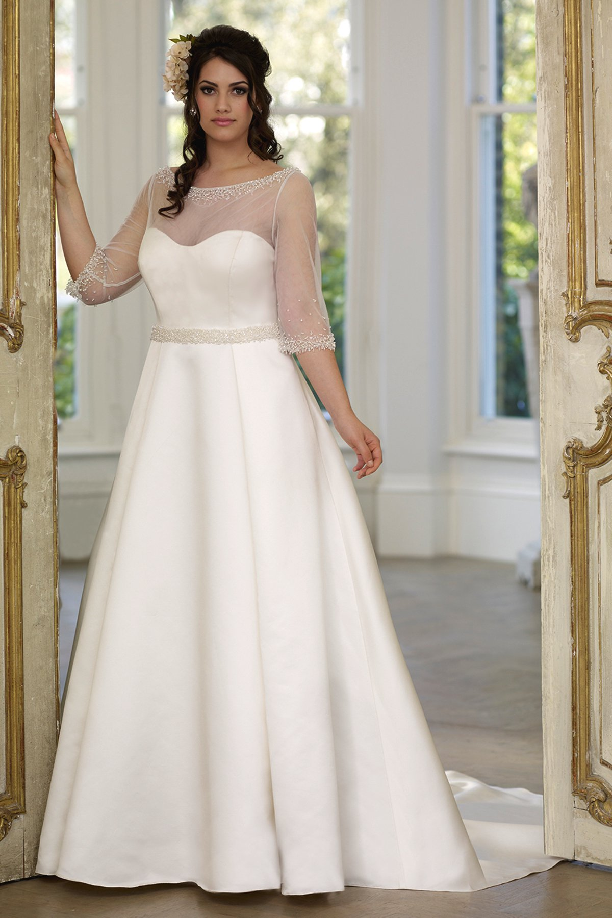 6bbb1580231e Style SON91609 by Sonsie - Find Your Dream Dress
