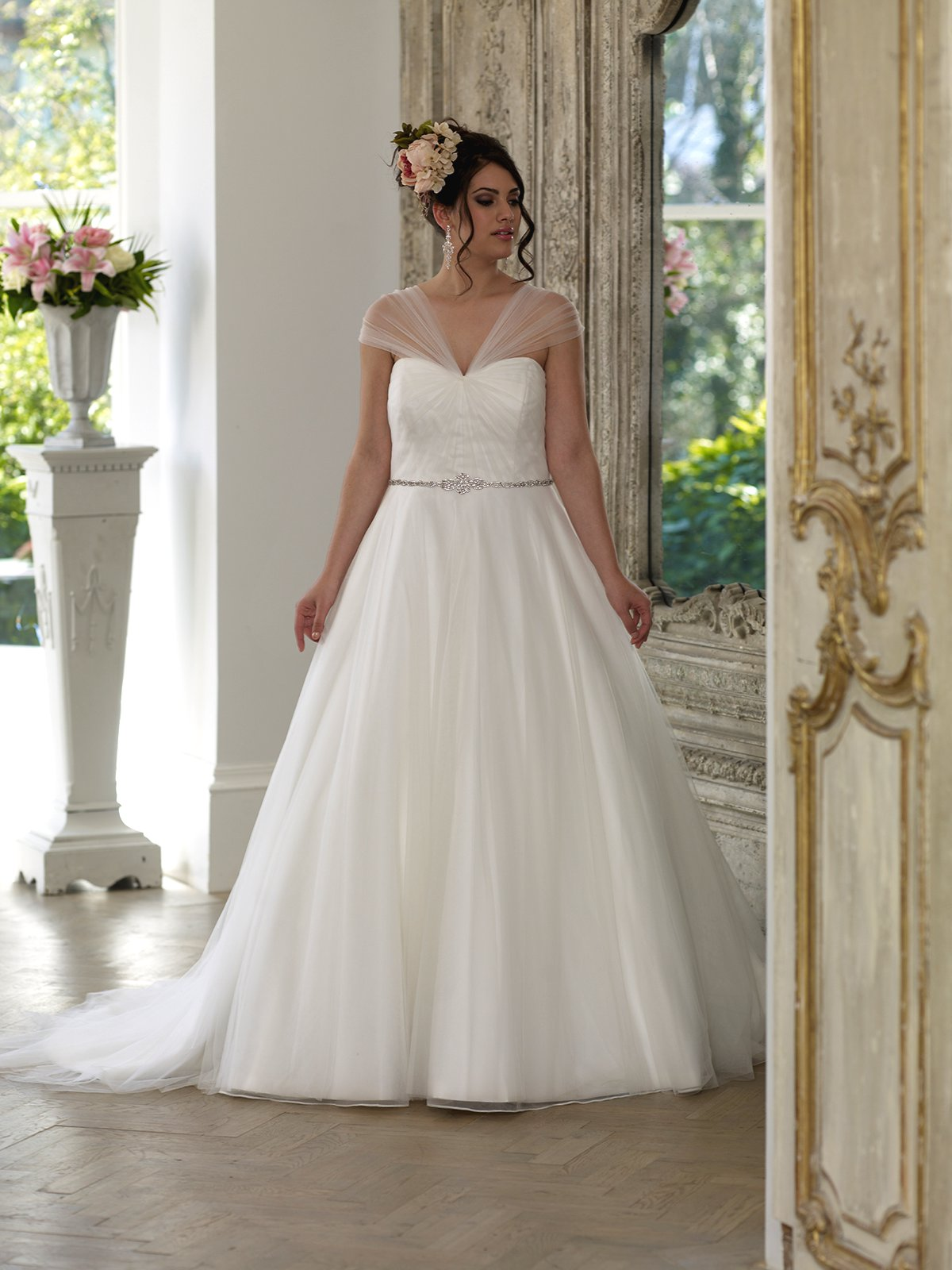 Style SON91612 by Sonsie - Find Your Dream Dress