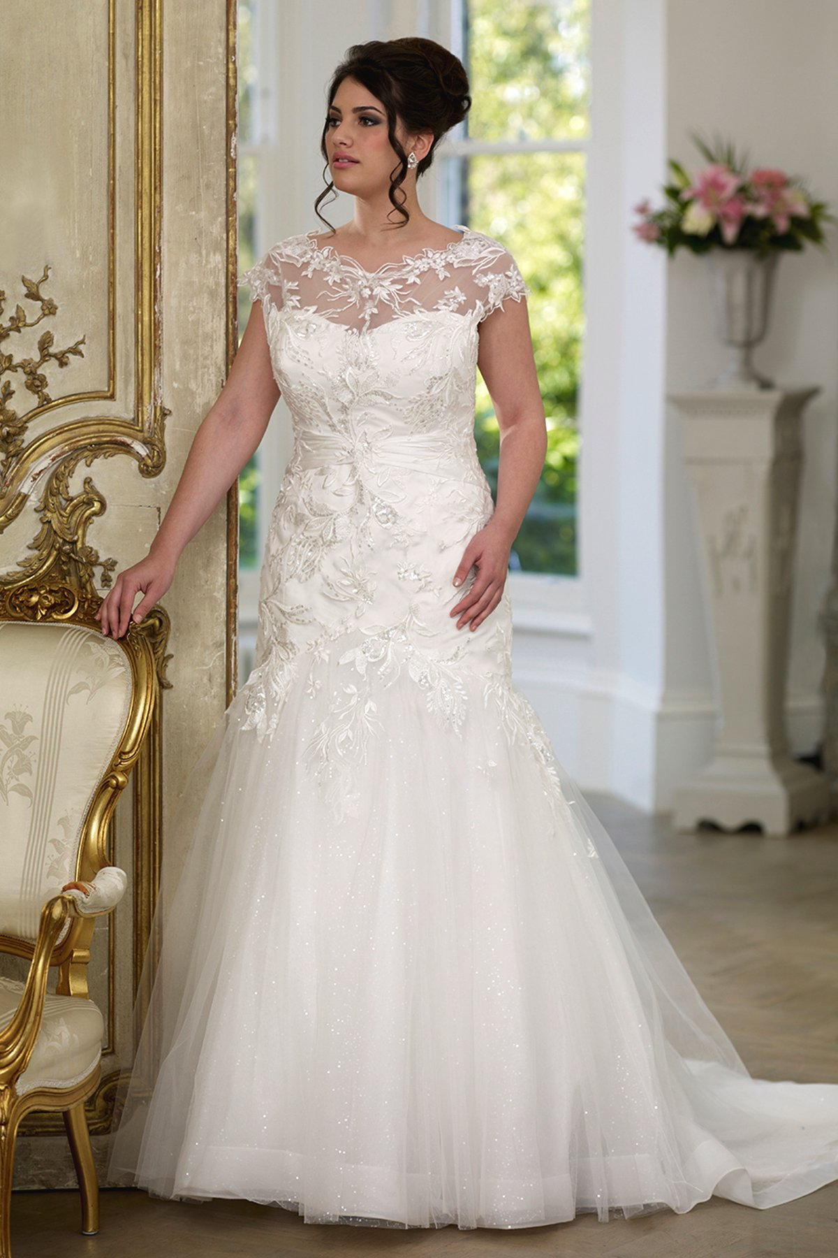 e20ce23add7f Style SON91622 by Sonsie - Find Your Dream Dress