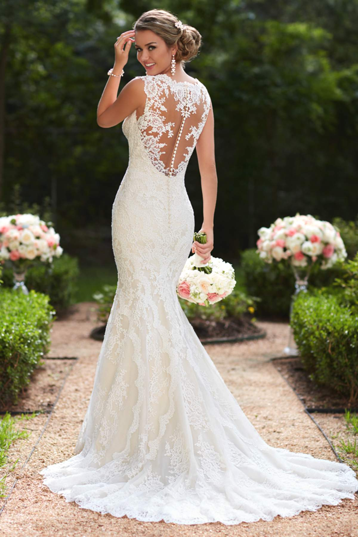 a299d92a51f Style 6418 by Stella York - Find Your Dream Dress