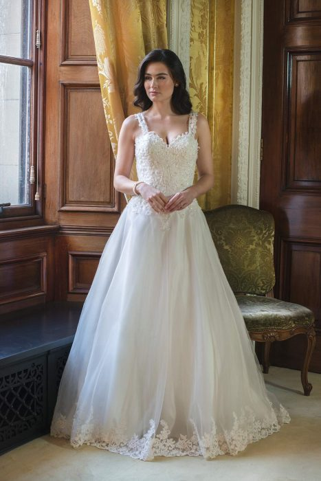 Products Archive - Find Your Dream Dress - photo #18