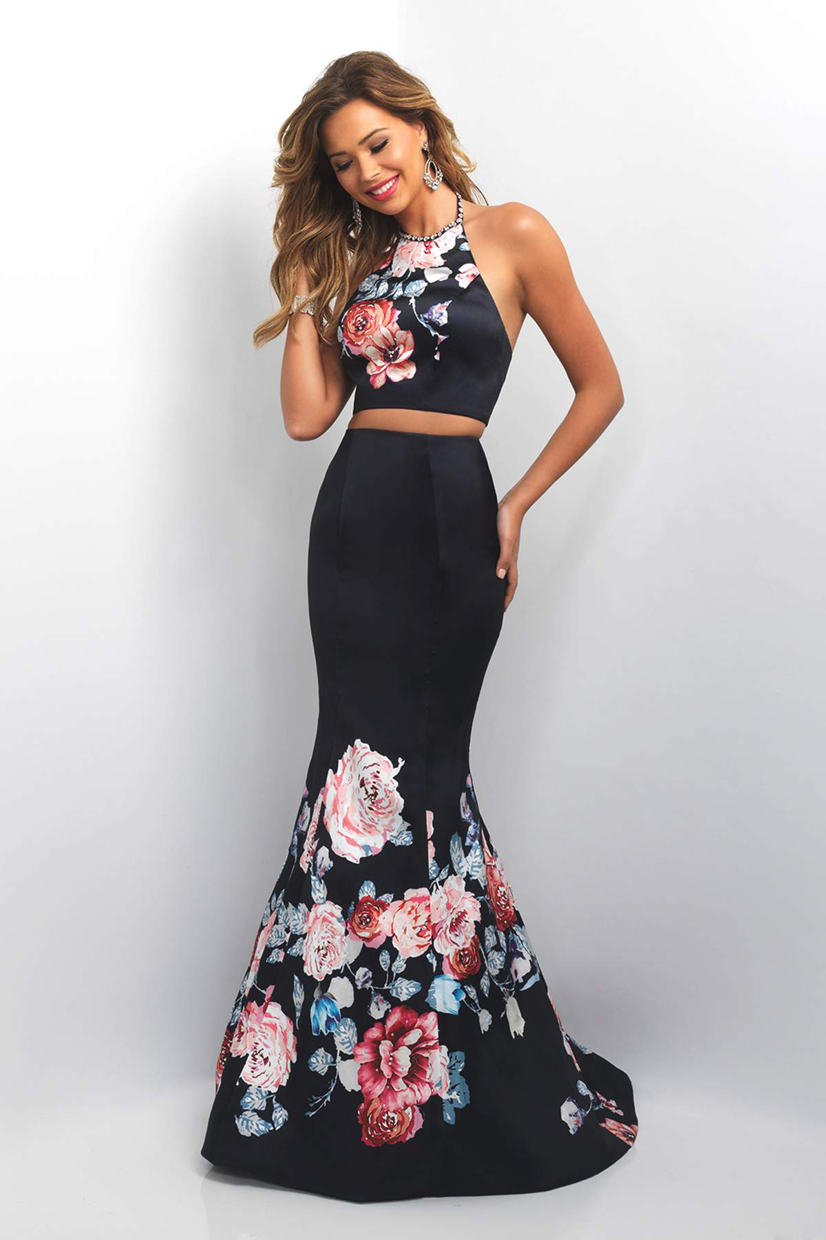 Magnificent prom dresses palisades mall images princess for Wedding dress consignment pittsburgh