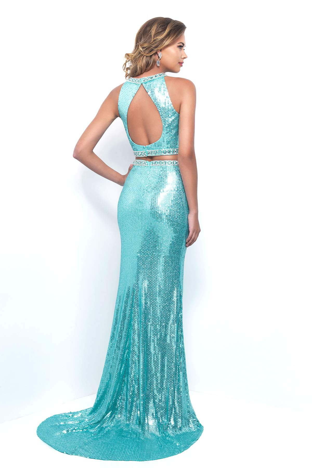 Style 11226 by Blush by Alexia - Find Your Dream Dress