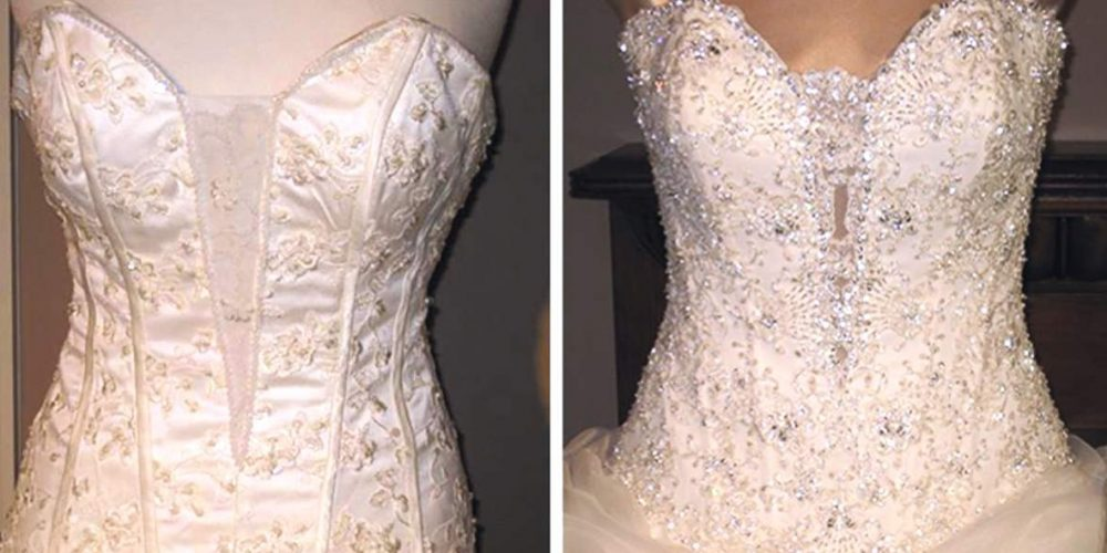 Counterfeit Wedding Dresses Archives Find Your Dream Dress