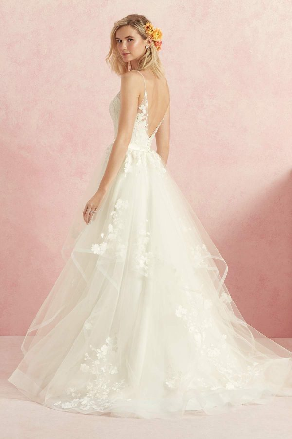 Sweet By Beloved By Casablanca Bridal Find Your Dream Dress