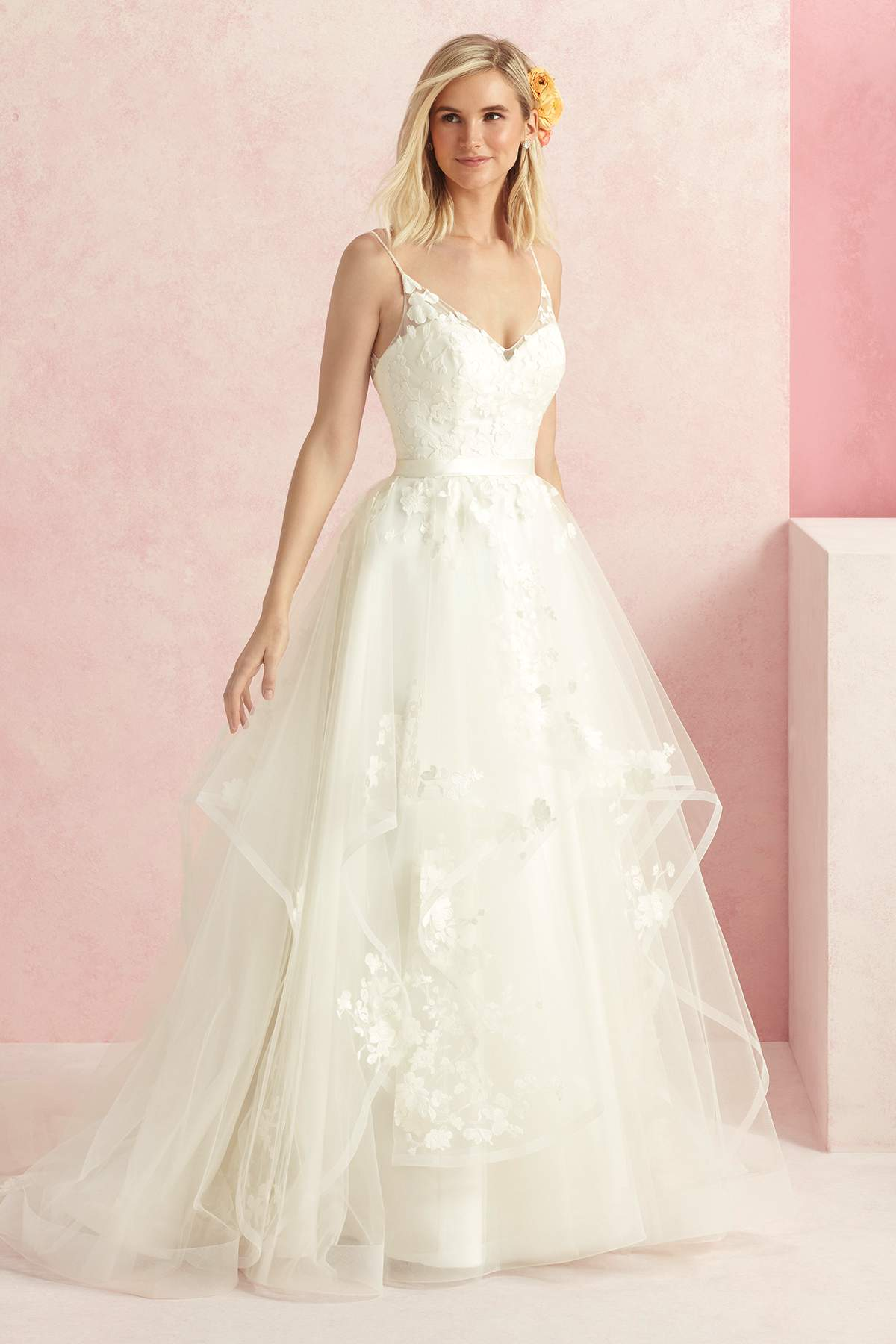 Sweet by Beloved by Casablanca Bridal - Find Your Dream Dress