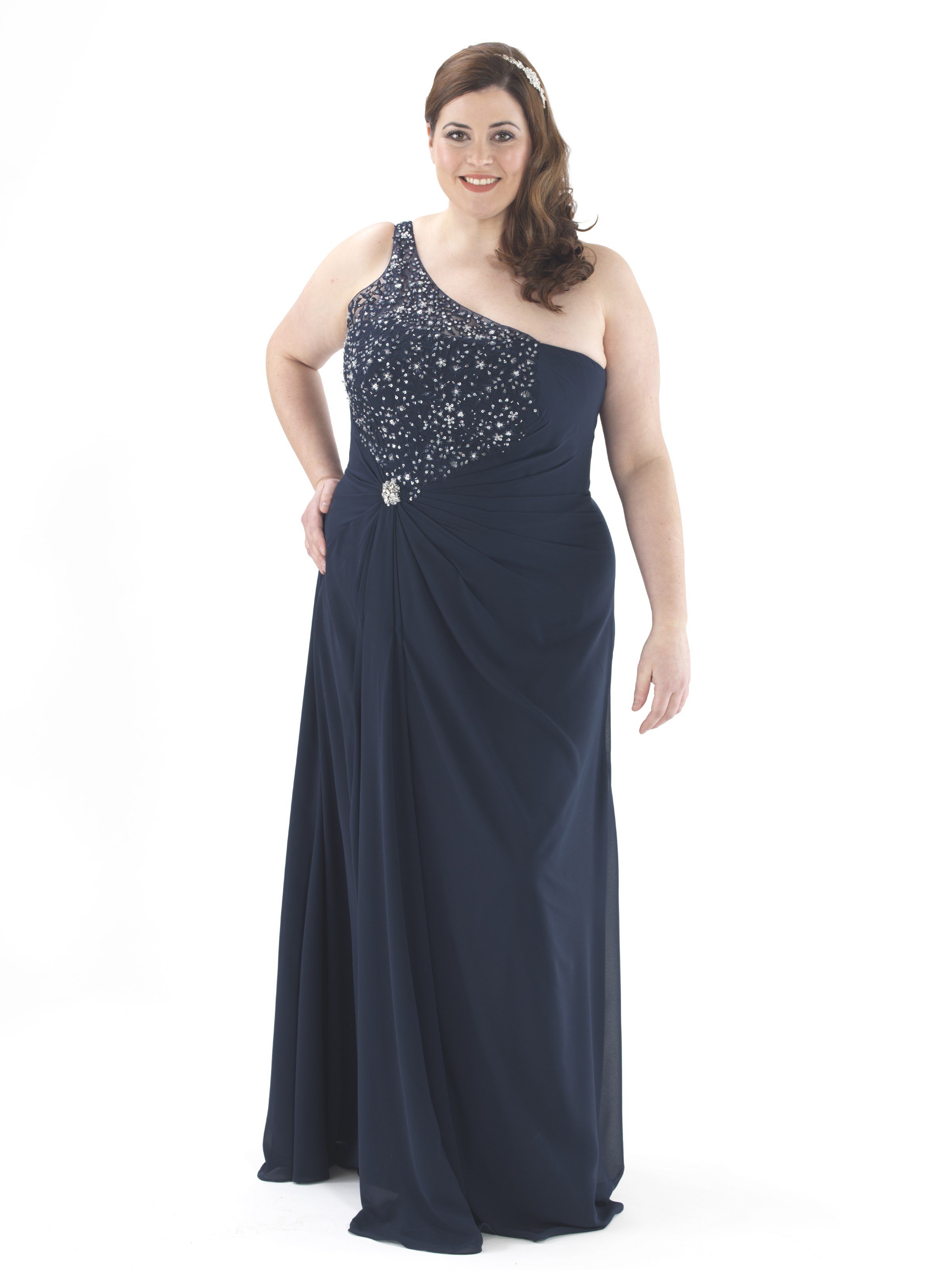 The new linzi jay curve collection is perfect for plus size en315 ombrellifo Image collections