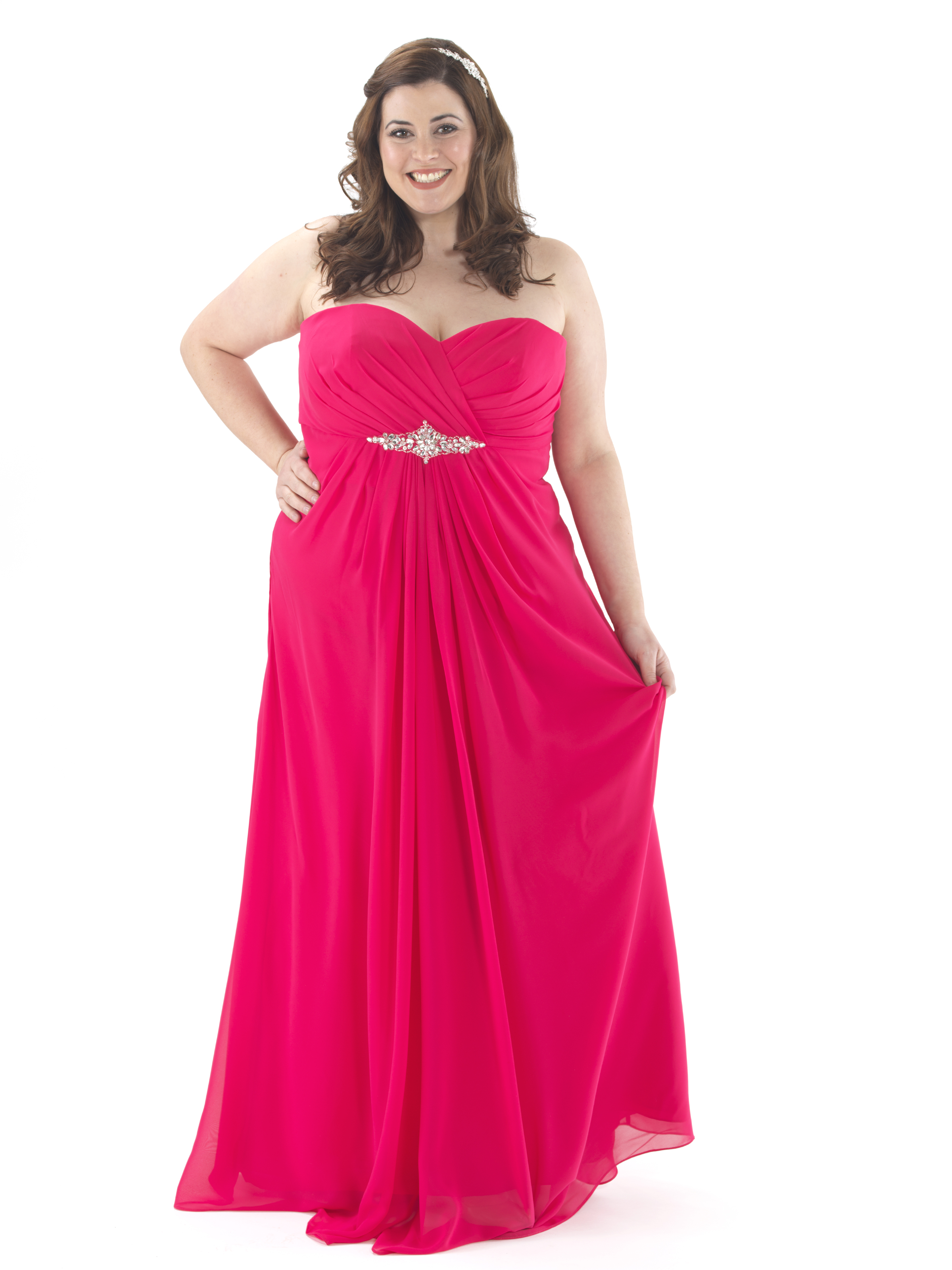 The new linzi jay curve collection is perfect for plus size en338 en338 tags bridesmaid dresses ombrellifo Image collections