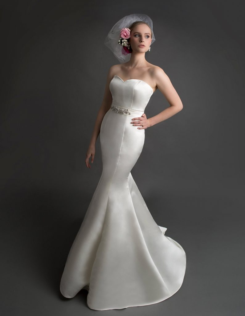 bridal boutique Archives - Find Your Dream Dress