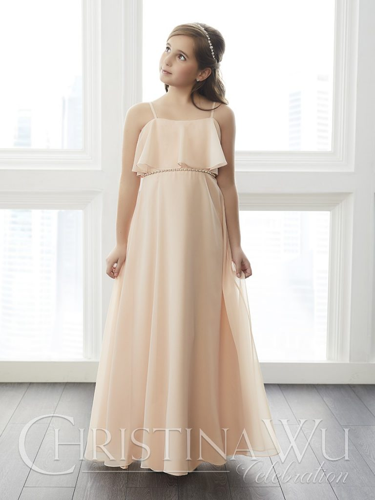 Junior bridesmaid dresses from christina wu celebration find 32753 f 0143 ombrellifo Gallery
