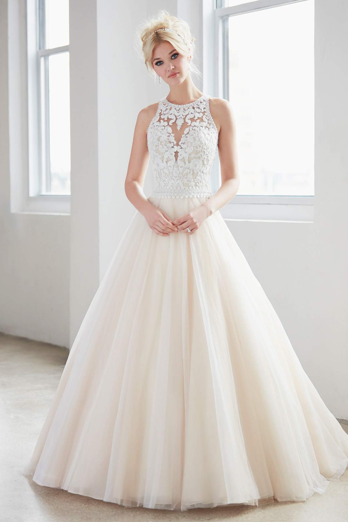 91a36c48548 Style MJ352 by Madison James - Find Your Dream Dress