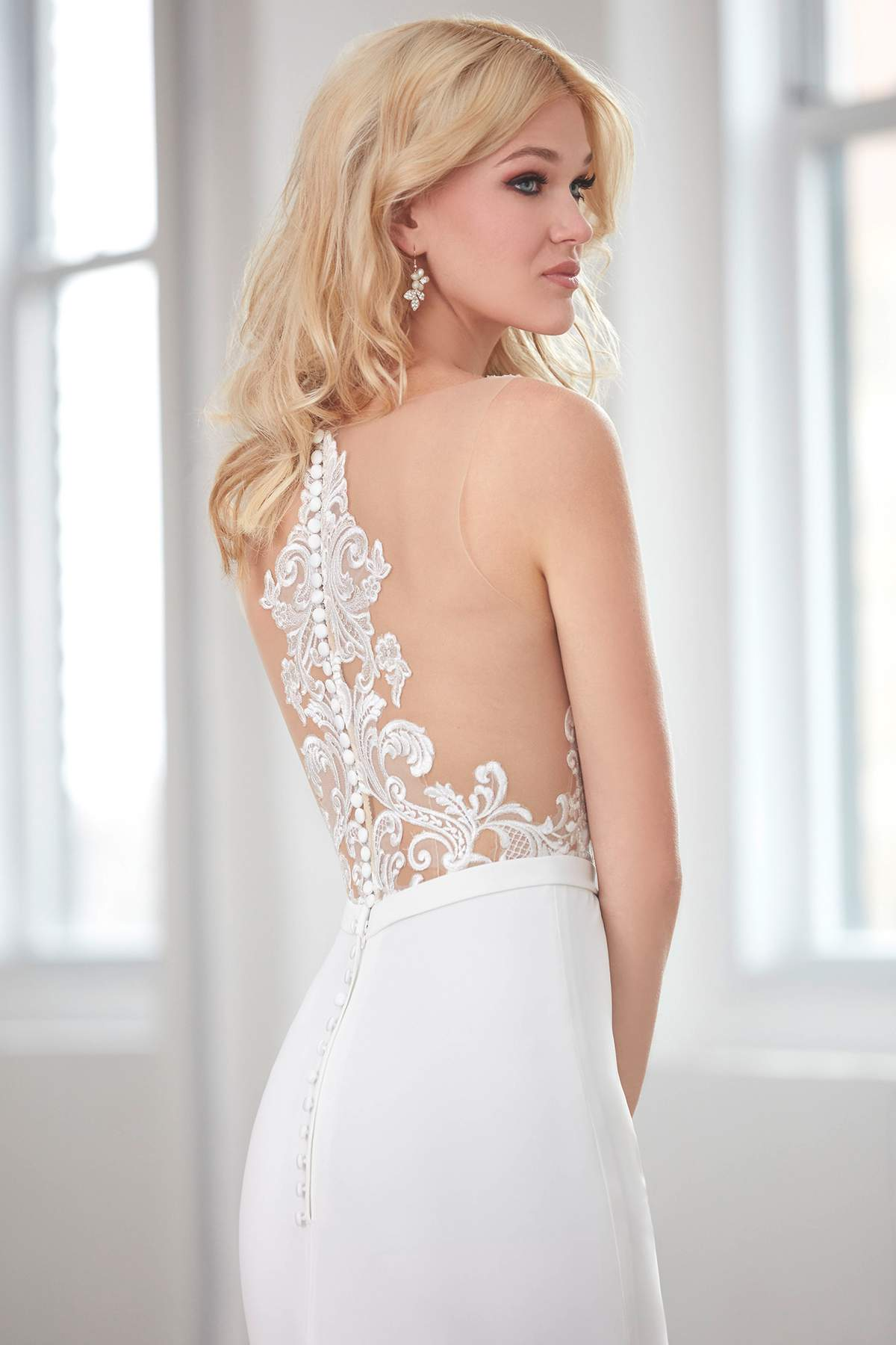 Style Mj355 By Madison James Find Your Dream Dress