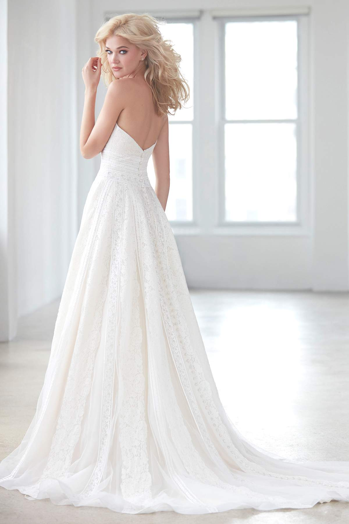 Bug Fix: 220 Madison James Wedding Dress At Websimilar.org