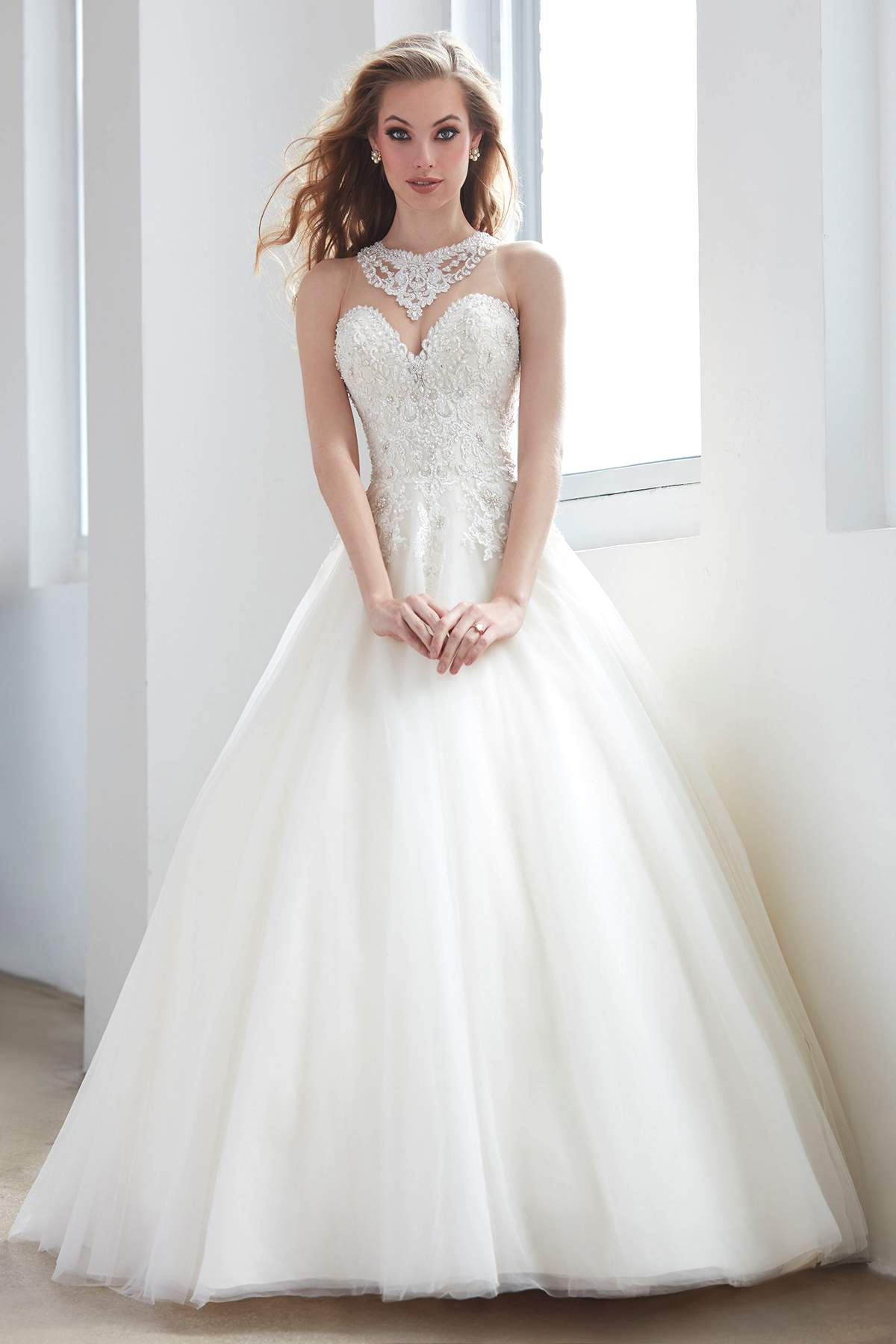 992c857a27a Style MJ364 by Madison James - Find Your Dream Dress