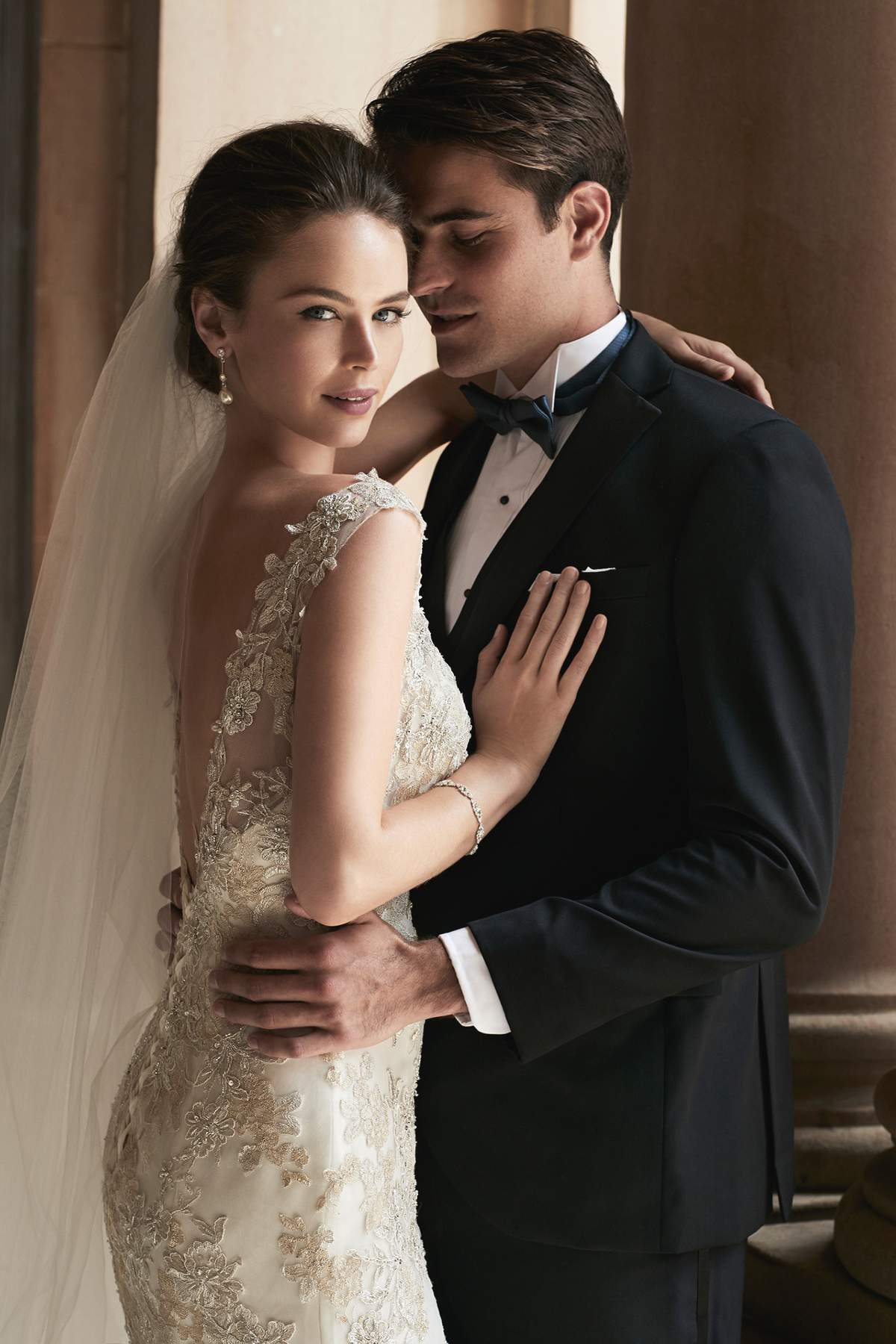 3cff53f6fe0 Style Y21736 Electra by Sophia Tolli - Find Your Dream Dress