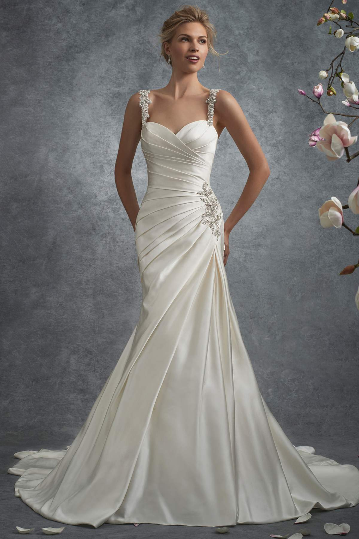 7a022ac87636 Style Y21737 Saturn by Sophia Tolli - Find Your Dream Dress