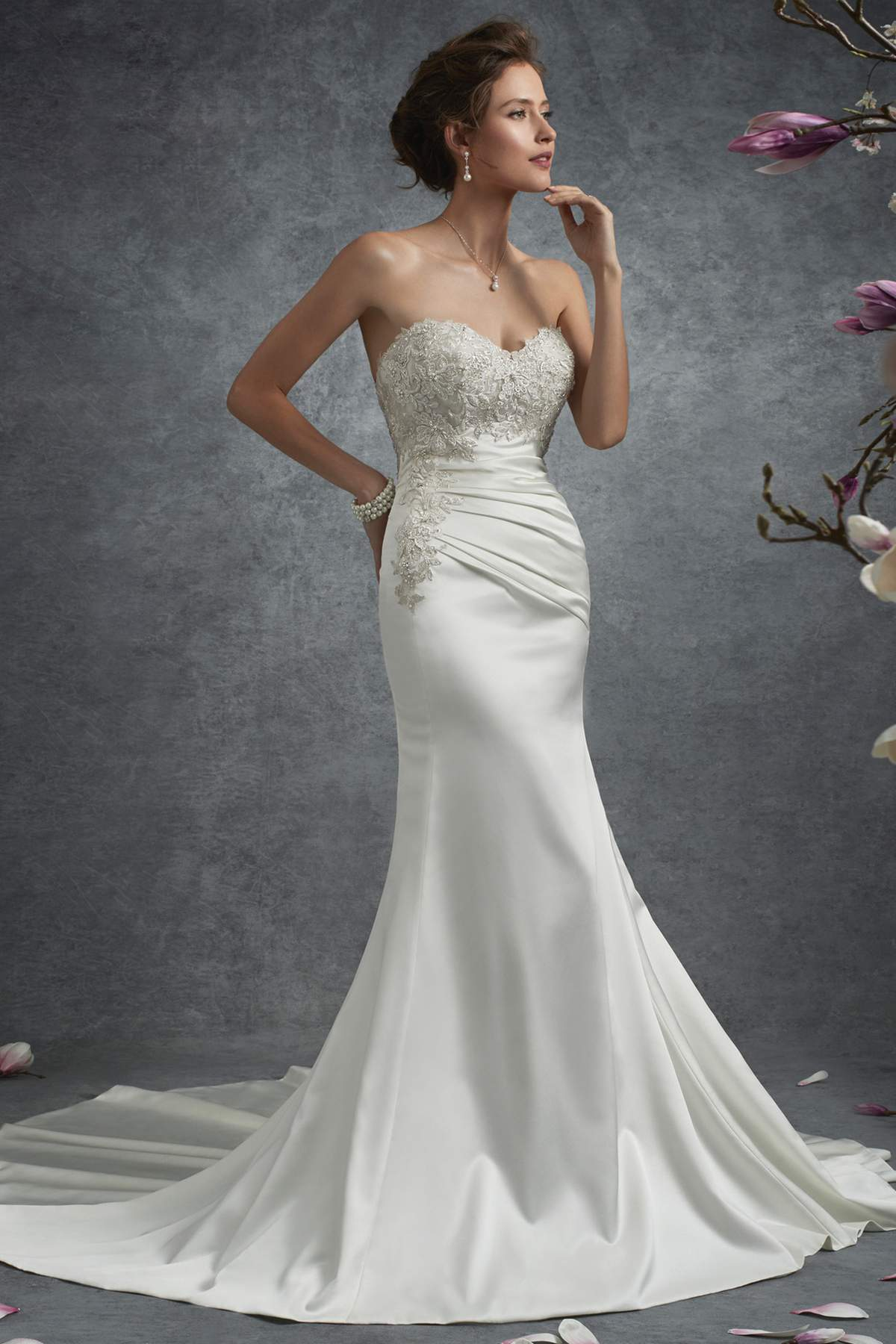 82edccbbe4e Style Y21744 Nebula by Sophia Tolli - Find Your Dream Dress