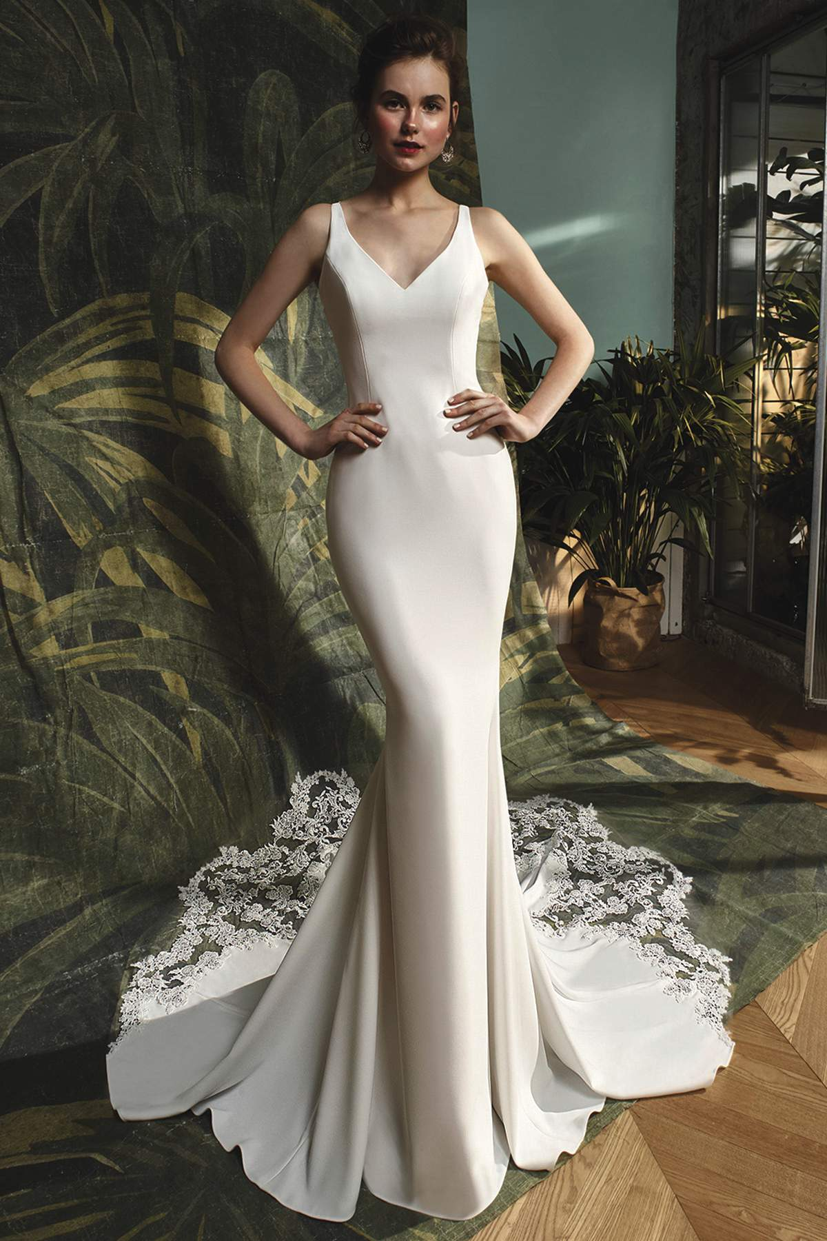 0476c0a32b6 Kalypso by Blue by Enzoani - Find Your Dream Dress