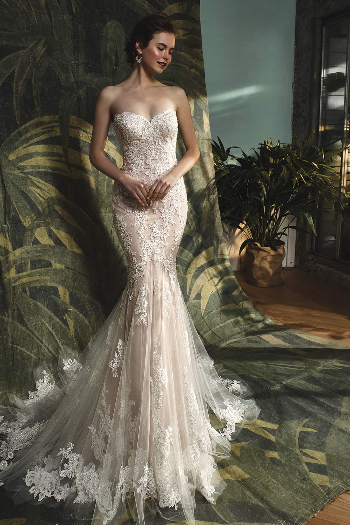 1071acdd72627 Katerina by Blue by Enzoani - Find Your Dream Dress