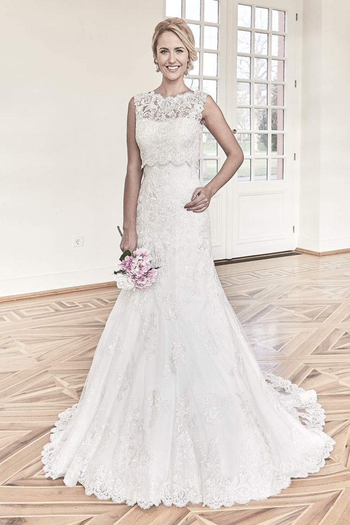Lace Wedding Dresses Archives Find Your Dream Dress