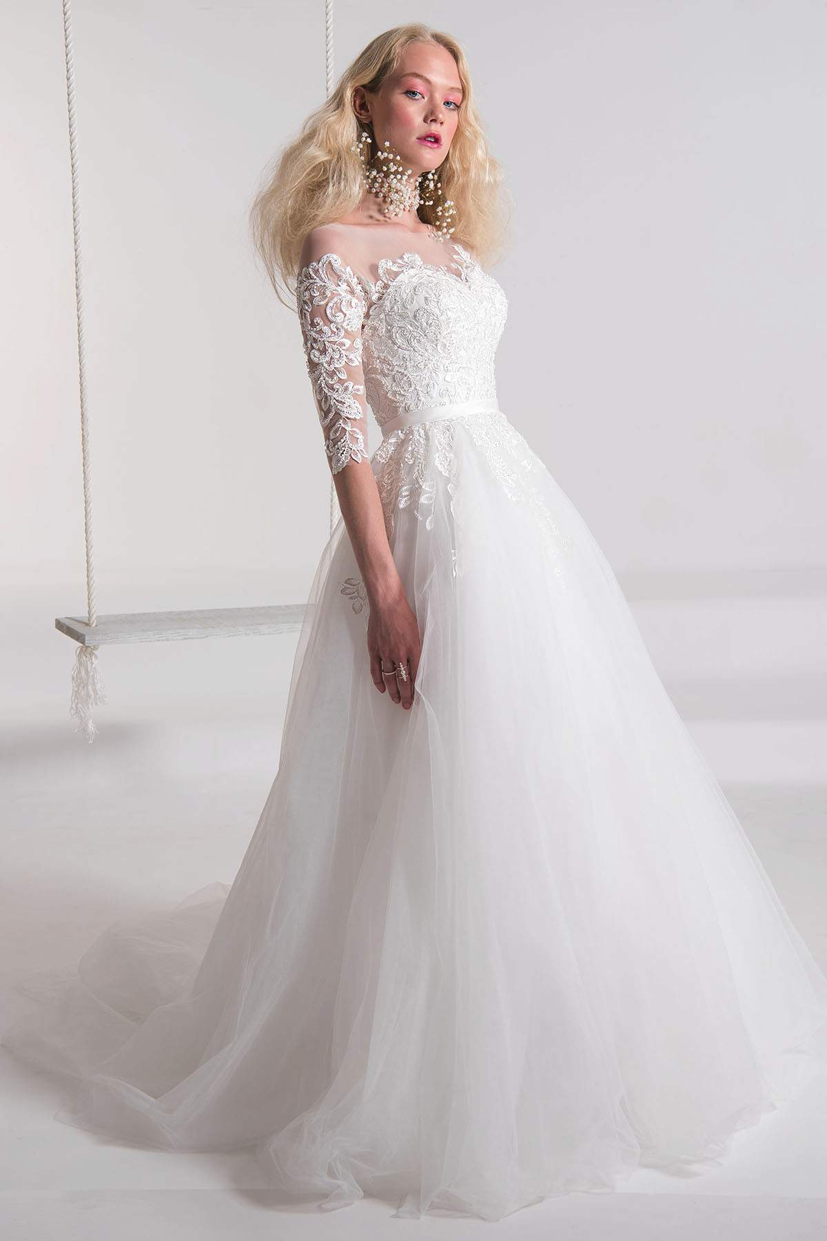 cornflower by chloe couture find your dream dress