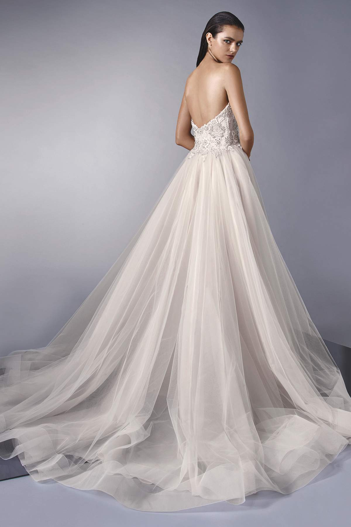 5143cd00b8861 Mariela by Enzoani - Find Your Dream Dress