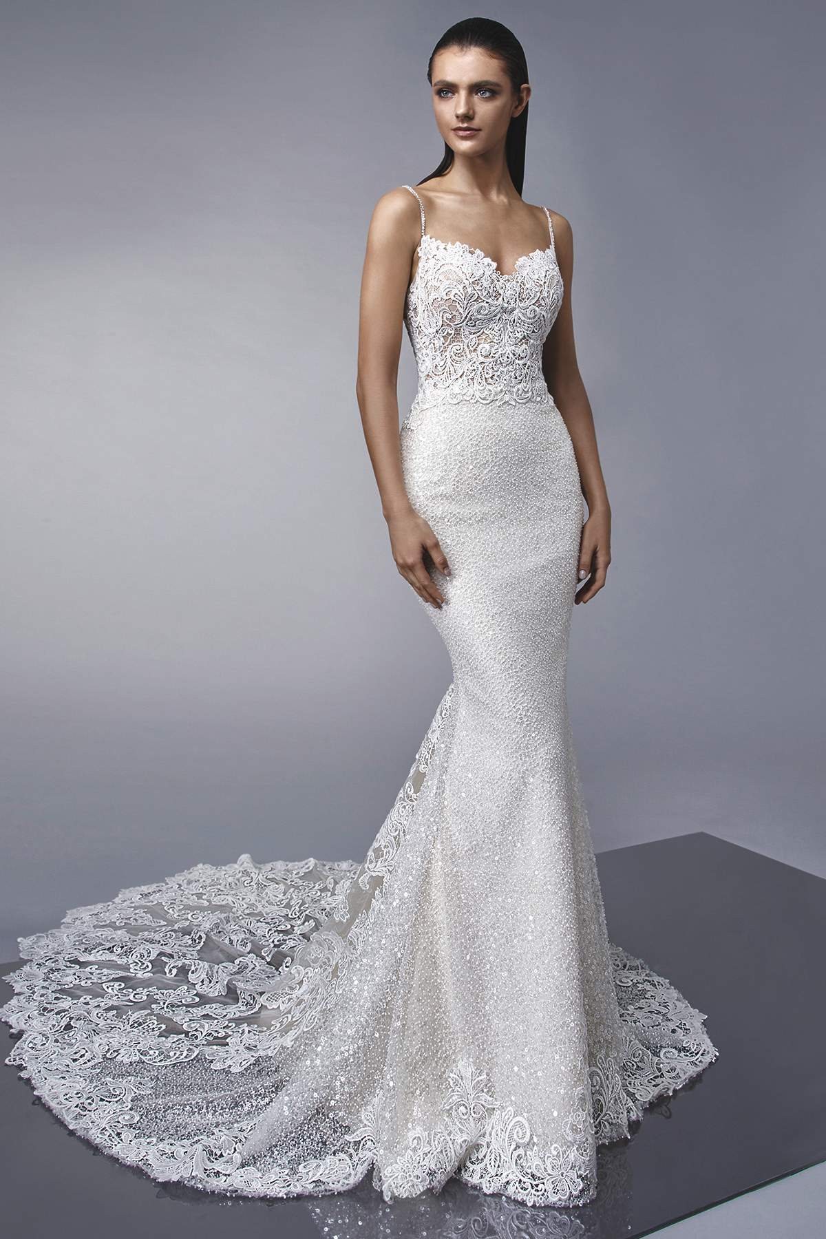Midori by Enzoani - Find Your Dream Dress