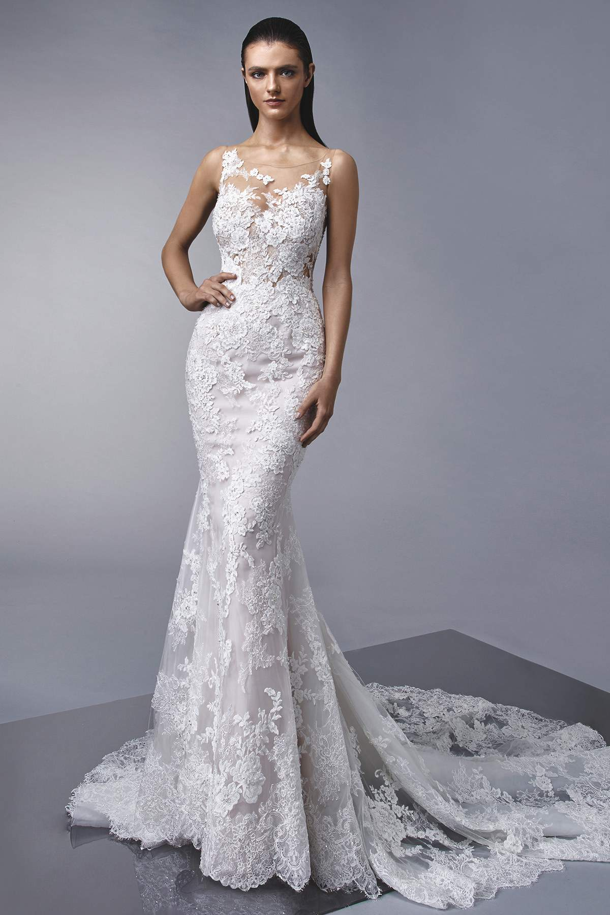 0b166b51a4c Mindy by Enzoani - Find Your Dream Dress