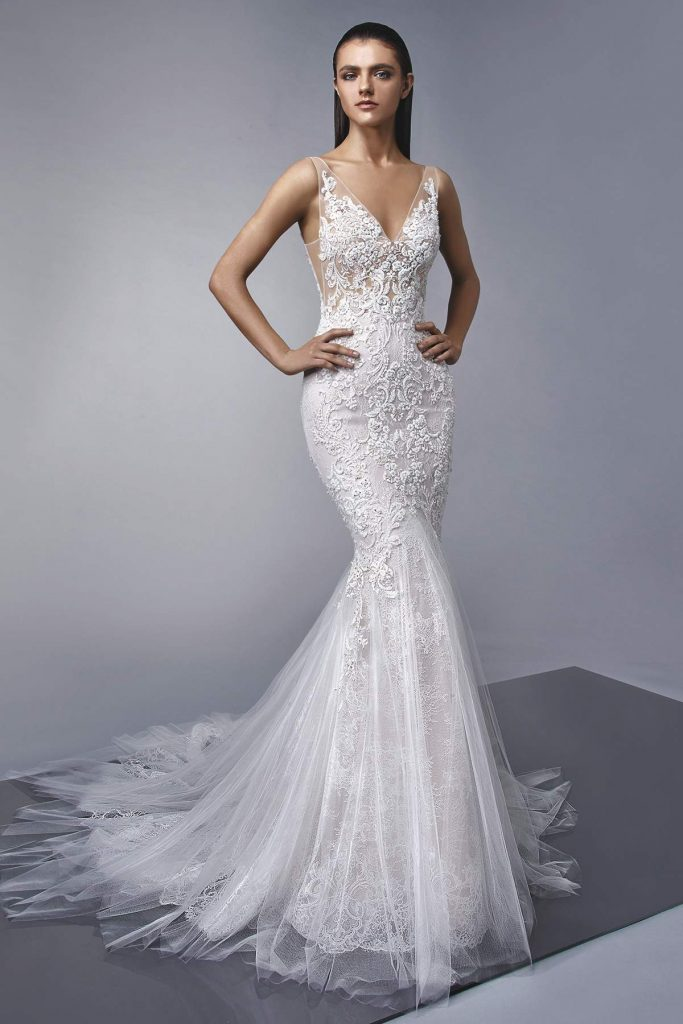 cdd54a6338c Myra by Enzoani - Find Your Dream Dress