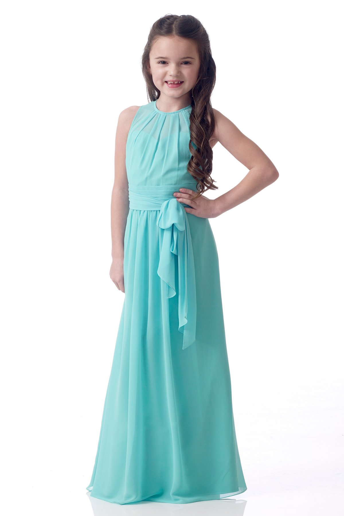 Adorable junior bridesmaid dresses from alexia designs find your jr55 ombrellifo Images