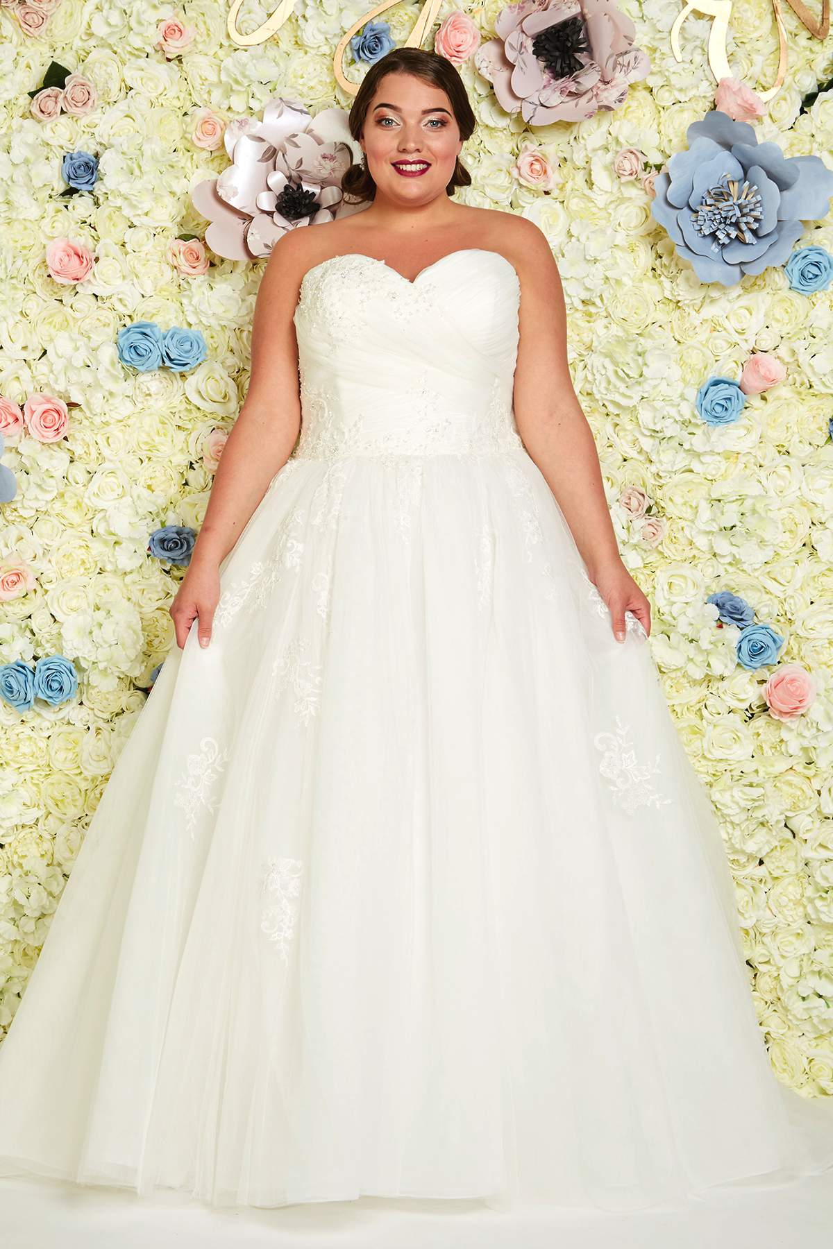 Old Fashioned Party Dresses San Diego Motif - Colorful Wedding Dress ...