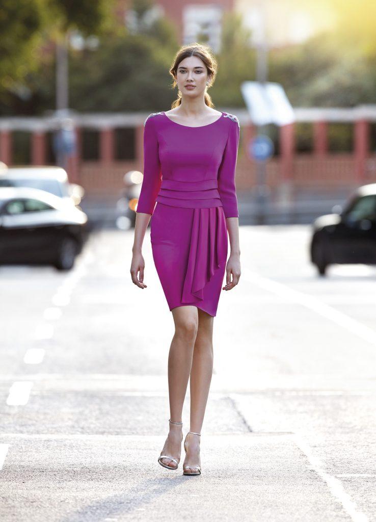 Perfecto Vestidos De Fiesta Birmingham Galería - Ideas para el ...