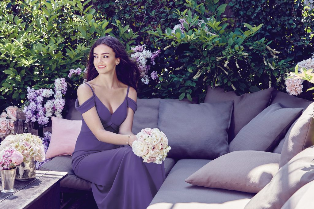 bridesmaid trends Archives - Find Your Dream Dress
