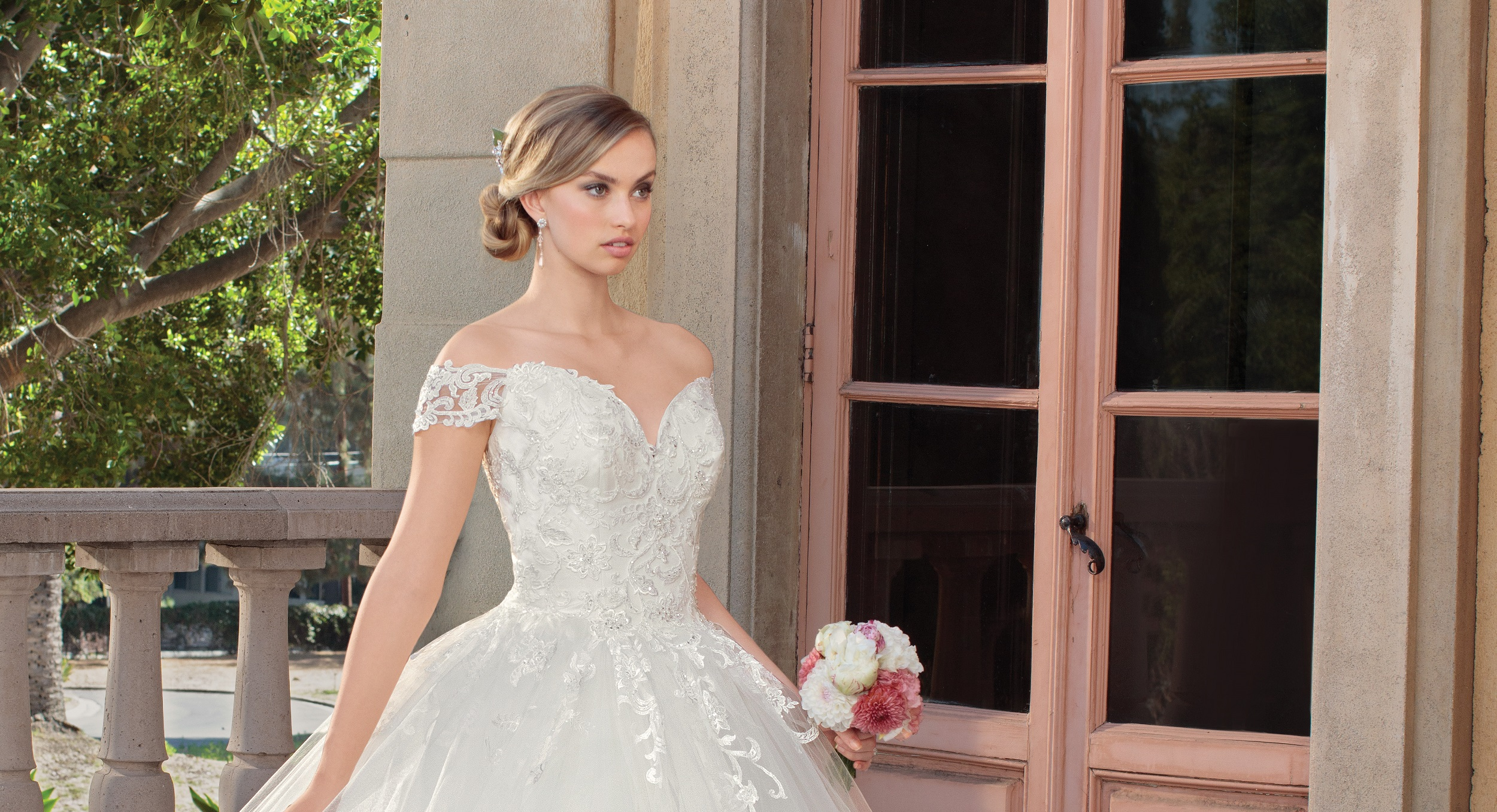 Competition archives find your dream dress win a casablanca wedding dress worth 3000 ombrellifo Gallery