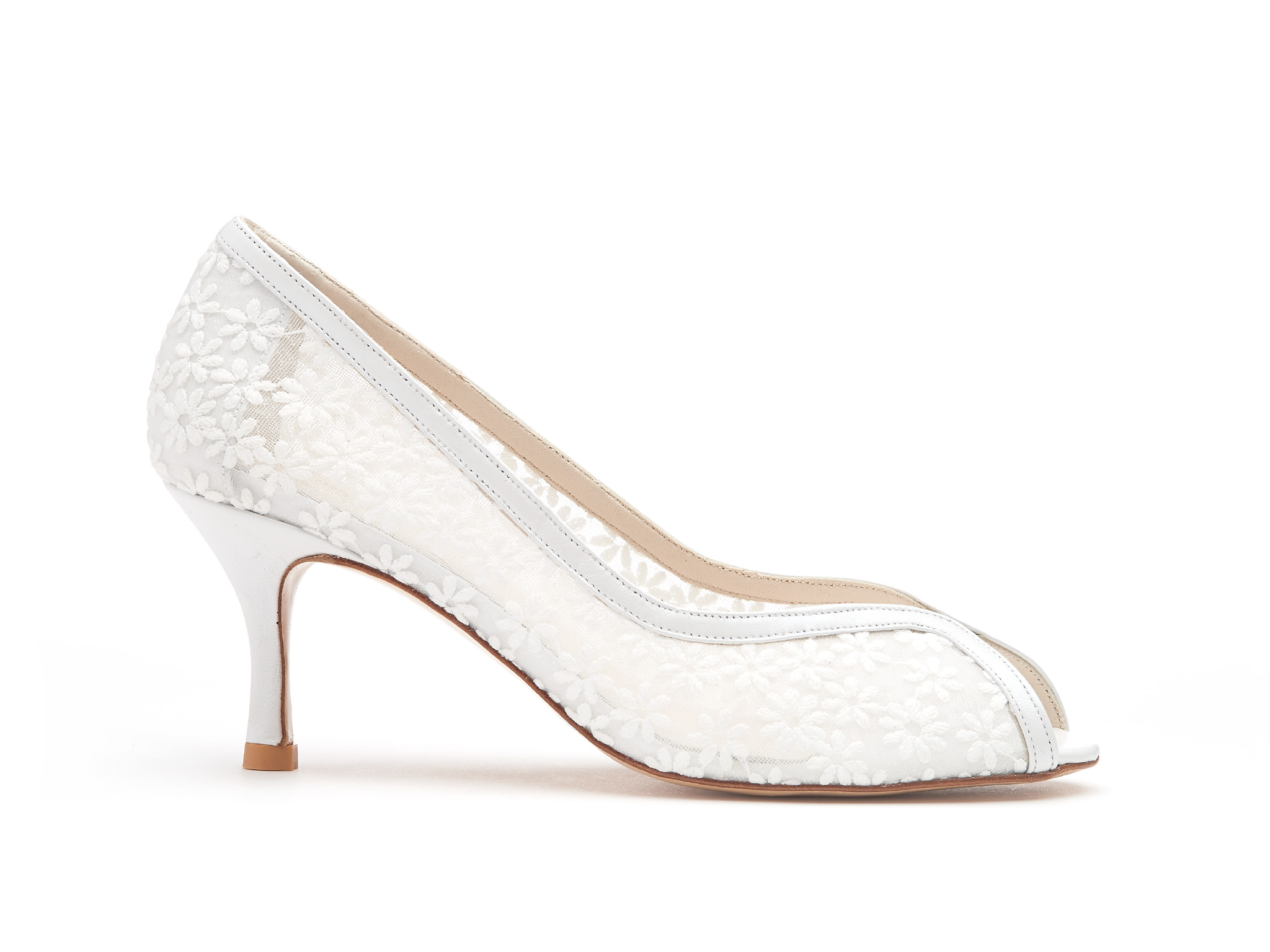 47f62753027a The end result is the perfect pair of shoes loving crafted to suit exactly  your specifications and a stunning addition to your wardrobe you can  treasure ...