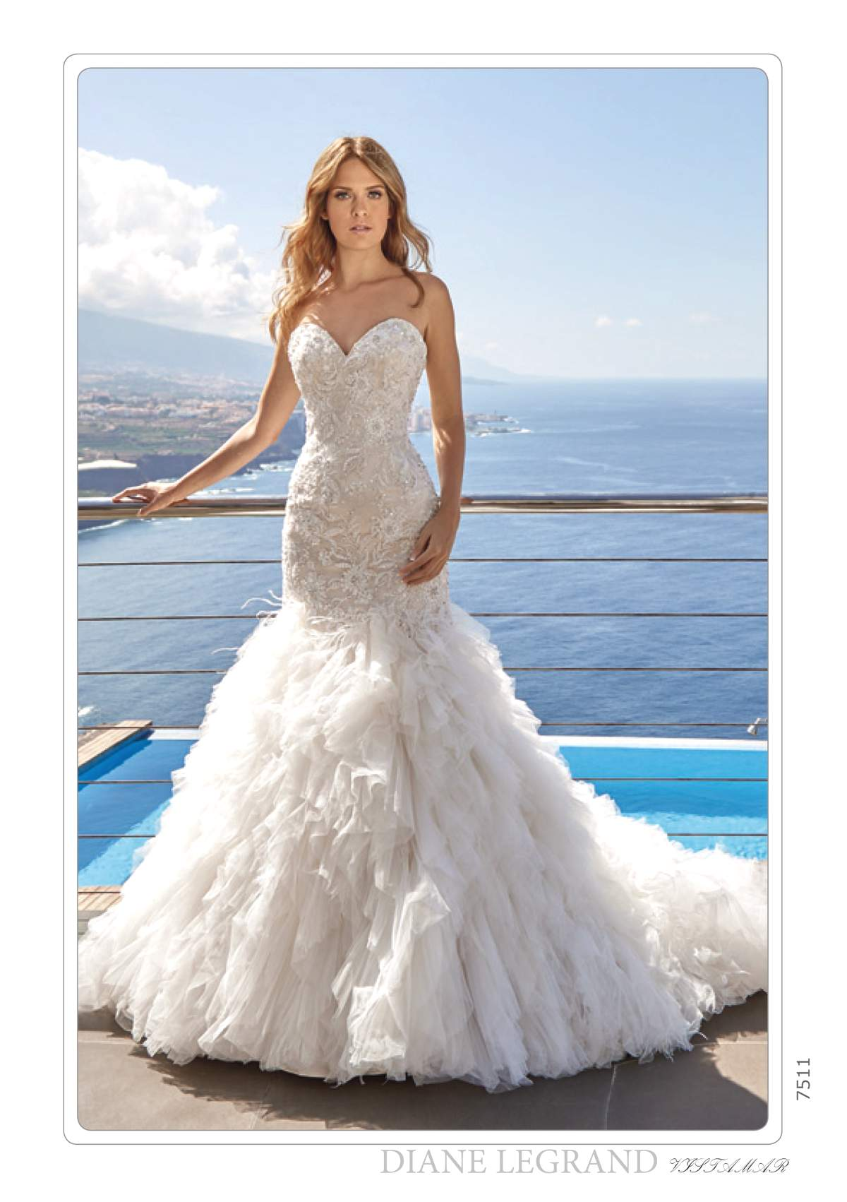 new collections Archives - Find Your Dream Dress