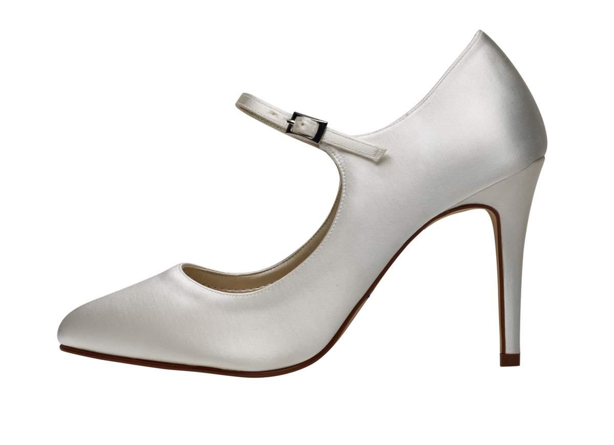 384e2a08ec10 wedding shoes Archives - Find Your Dream Dress