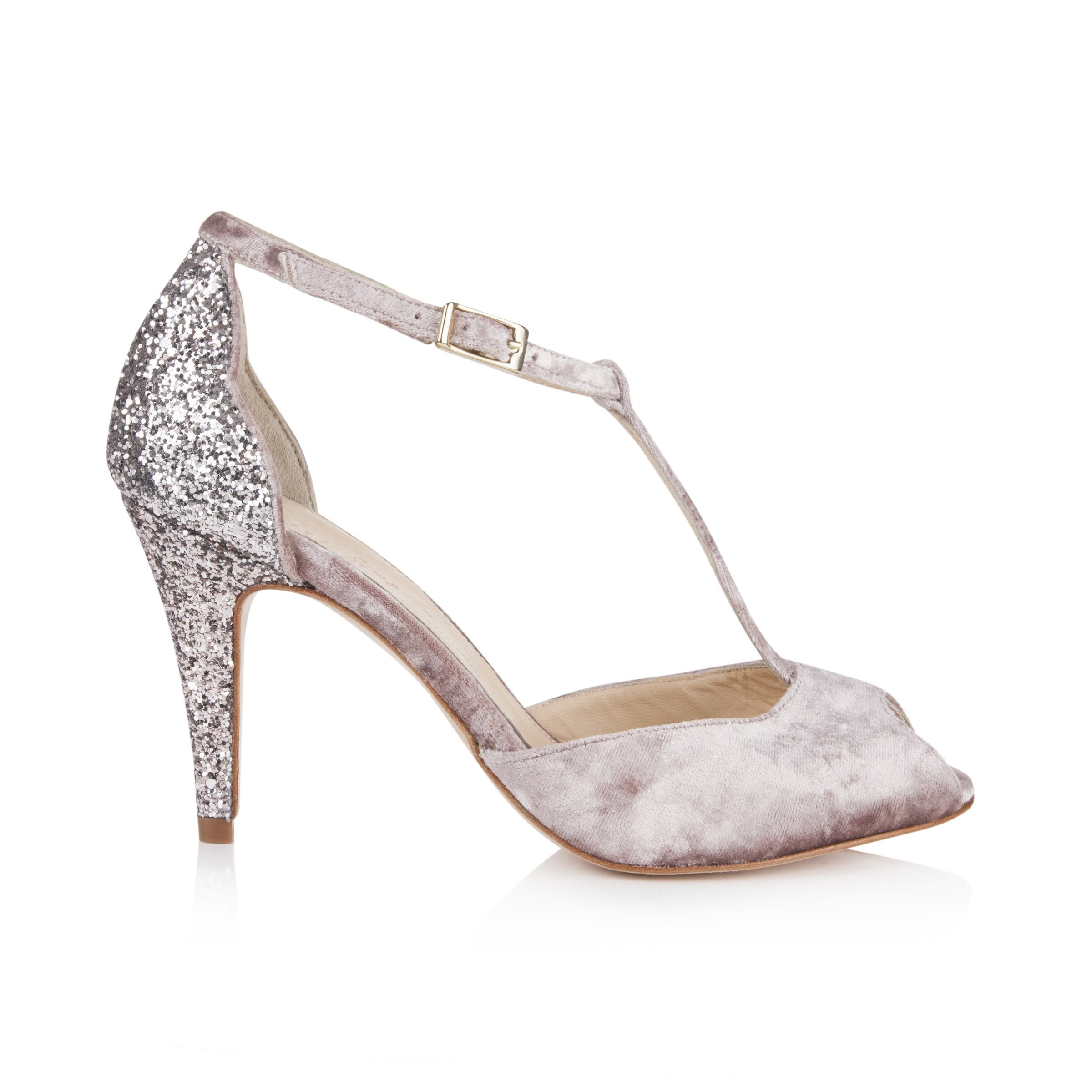 cc6857ee79fe bridal shoes Archives - Find Your Dream Dress