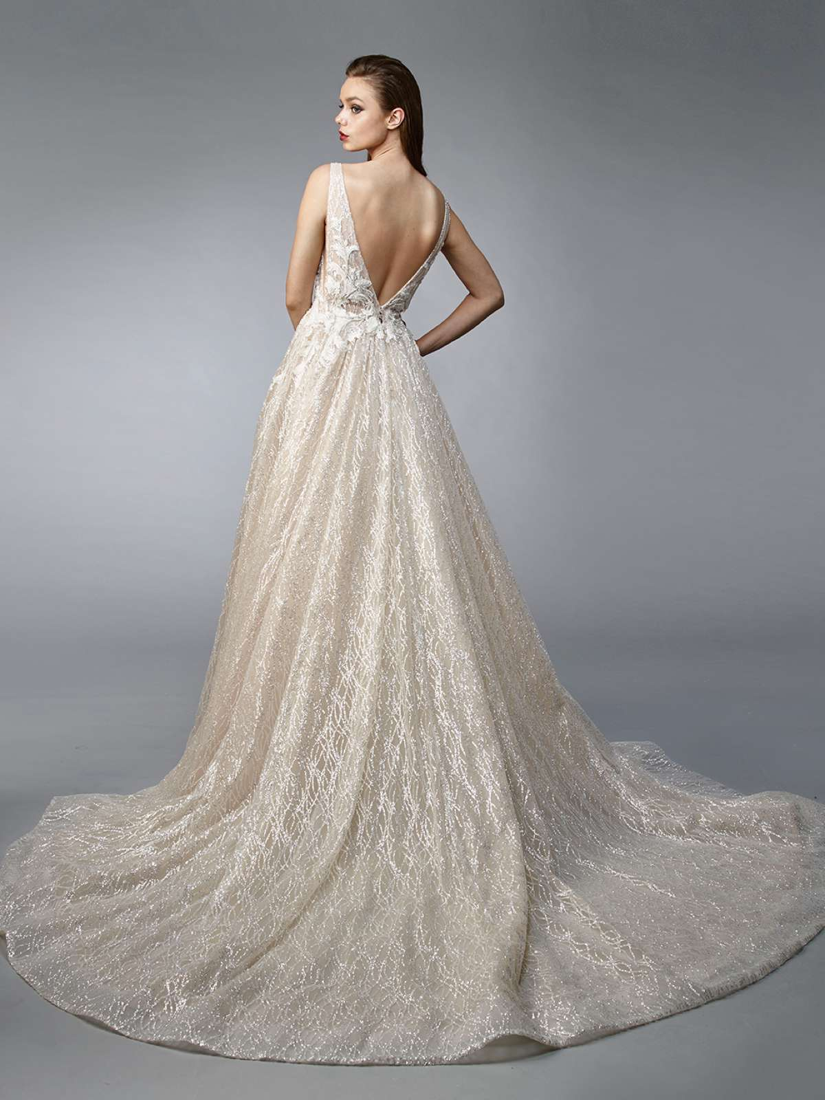 794074c5d068b Nellie by Enzoani - Find Your Dream Dress
