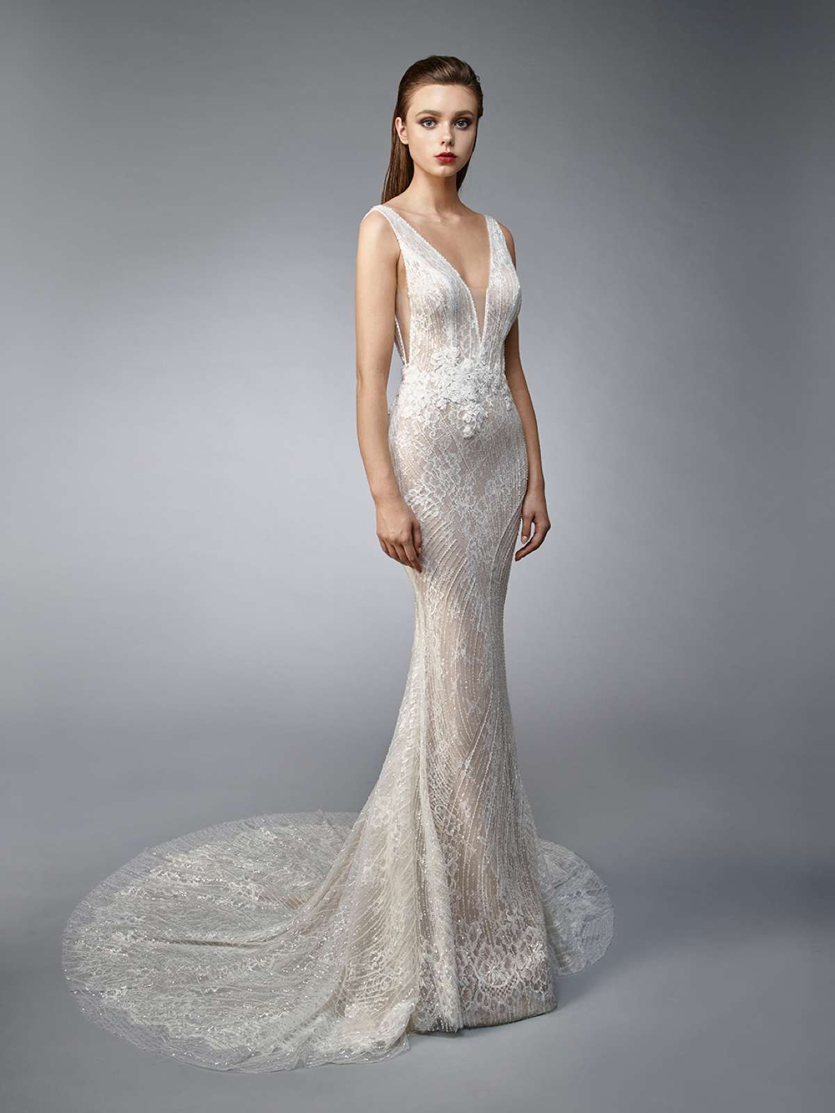 0cee01b0d7c20 Nicky by Enzoani - Find Your Dream Dress