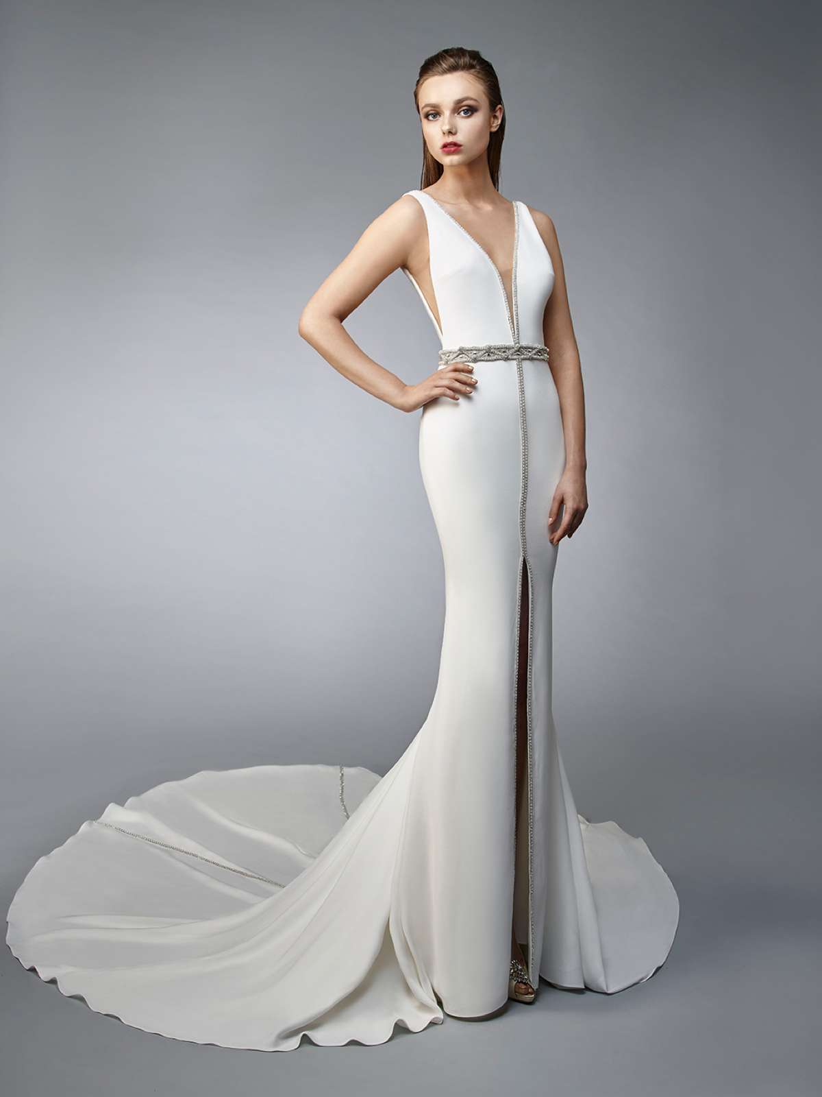 c696fec80f Norianna by Enzoani - Find Your Dream Dress