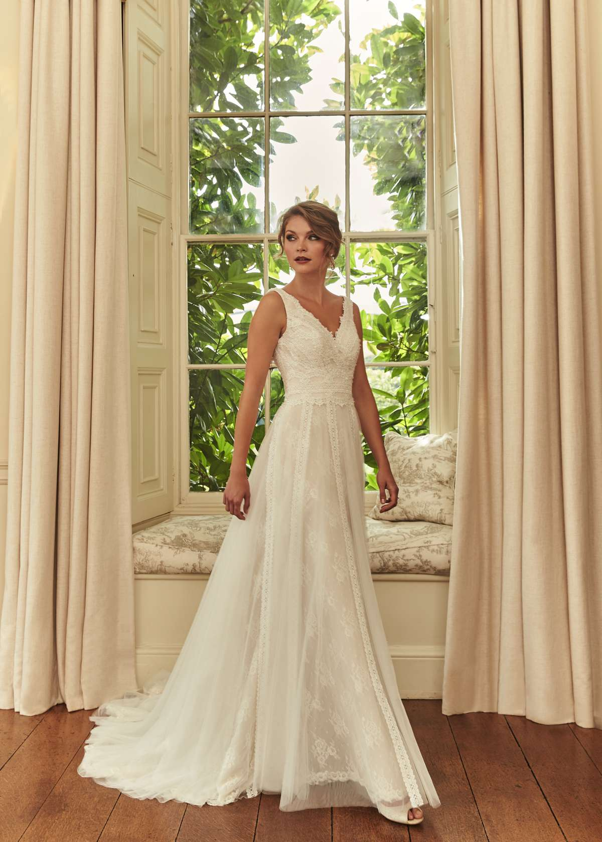 6cca7c8ce063 Berta by Opulence Bridal - Find Your Dream Dress