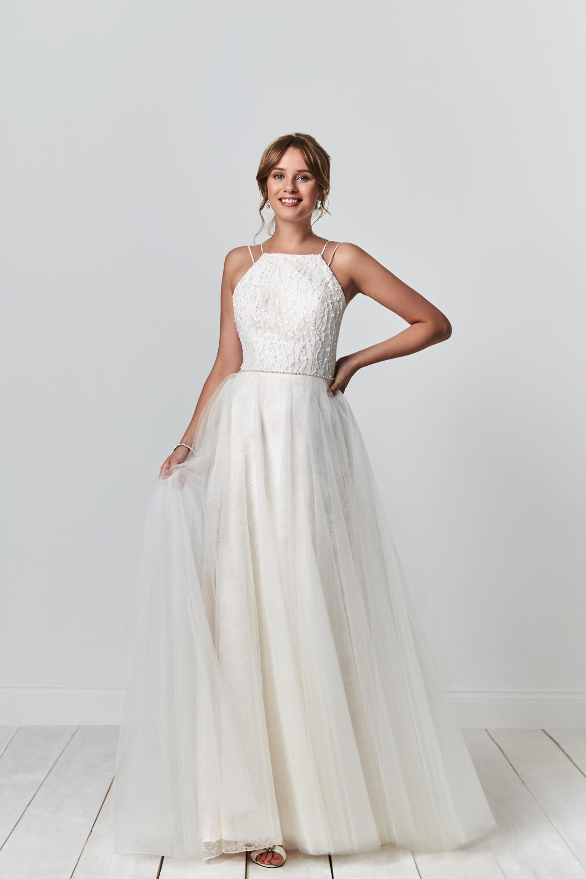 79a534b1d Maia by Olivia Rose - Find Your Dream Dress