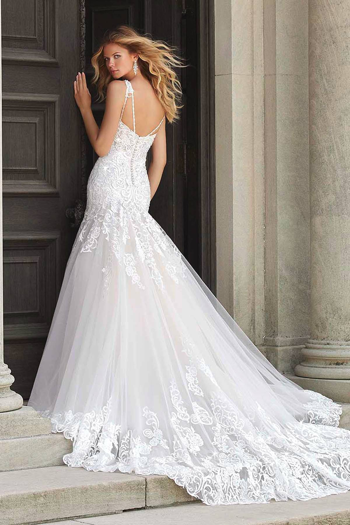 Style 2024 Prospera By Morilee Find Your Dream Dress