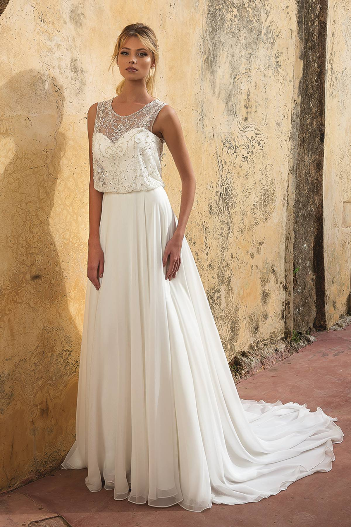 6696831b54c9 Style 88039 by Justin Alexander - Find Your Dream Dress