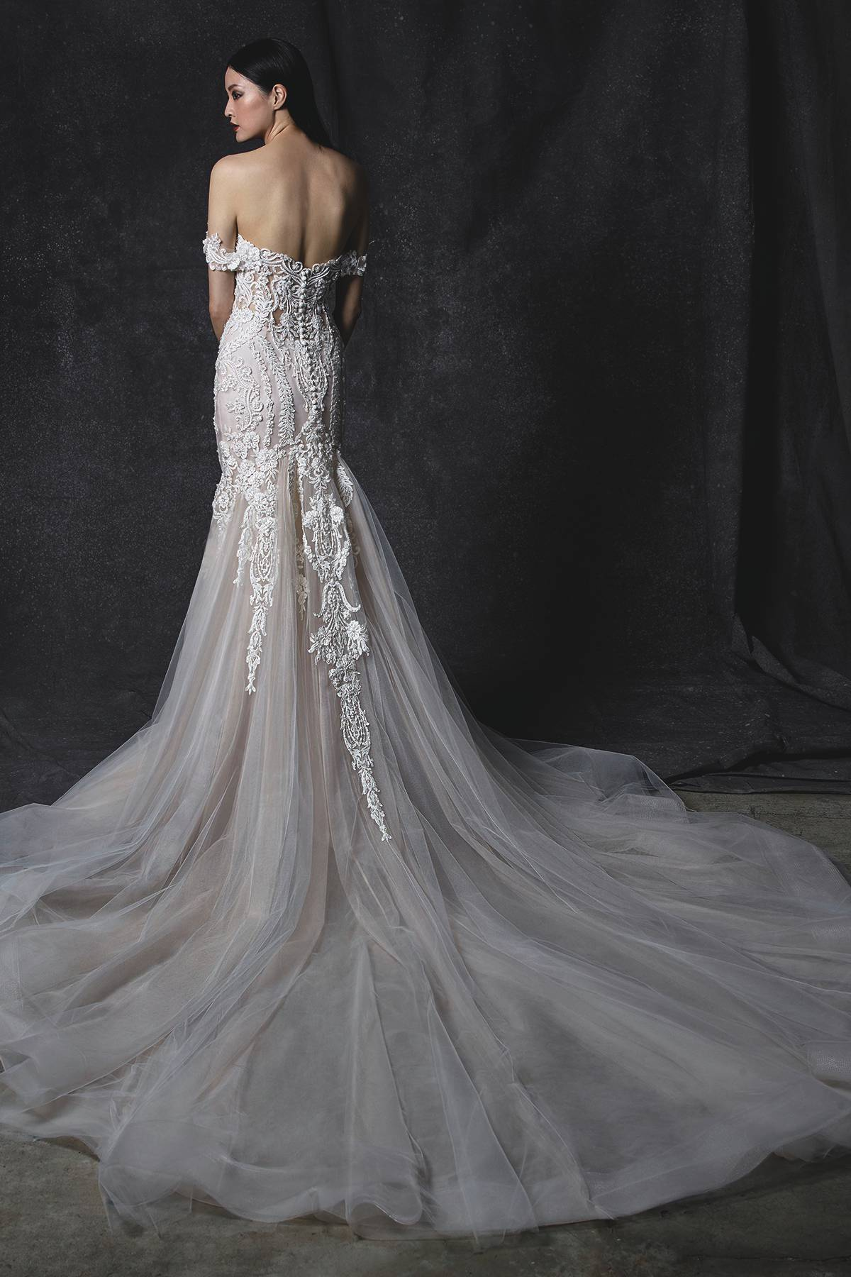 Octavia by Enzoani   Find Your Dream Dress